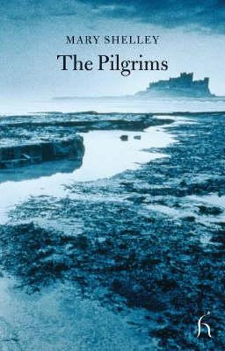 The Pilgrims (Paperback)