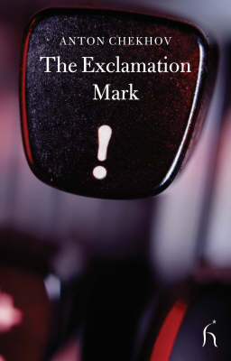 The Exclamation Mark - Hesperus Classics (Paperback)