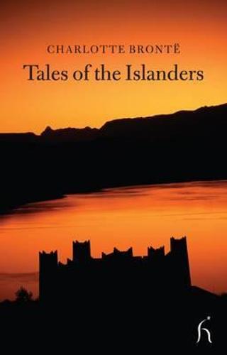 Tales of the Islanders (Paperback)