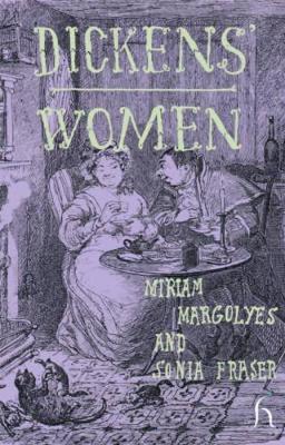 Dickens' Women (Paperback)