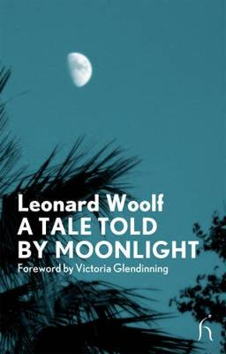 A Tale Told by Moonlight (Paperback)