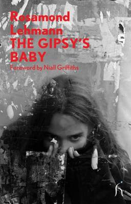 The Gipsy's Baby (Paperback)