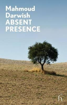 Absent Presence - Modern Voices (Paperback)