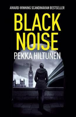 Black Noise (Paperback)