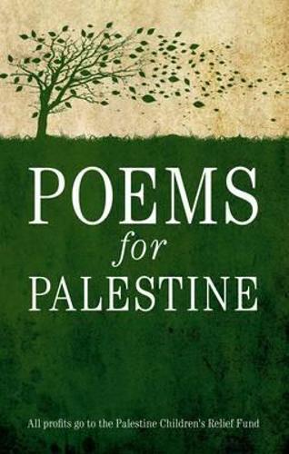 Poems for Palestine (Paperback)