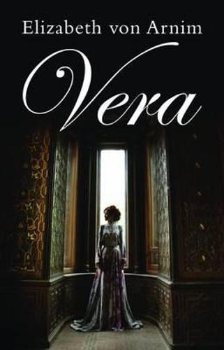 Vera (Paperback)