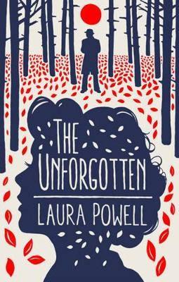 The Unforgotten (Paperback)
