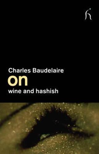 On Wine and Hashish - On (Paperback)