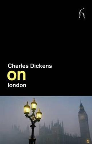 On London (Paperback)