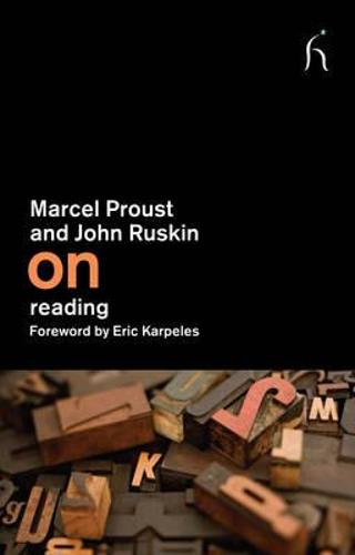 On Reading (Paperback)