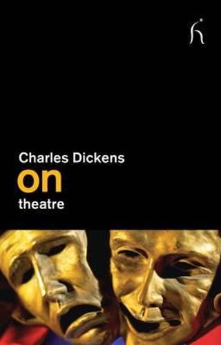 On Theatre (Paperback)