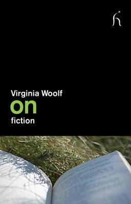 On Fiction - On (Paperback)
