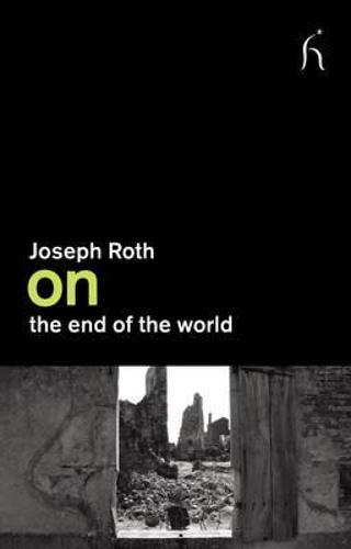 On the End of the World (Paperback)