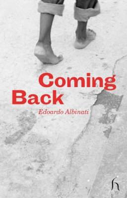Coming Back: Diary of a Mission to Afghanistan (Paperback)