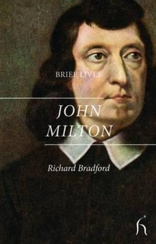 John Milton (Paperback)
