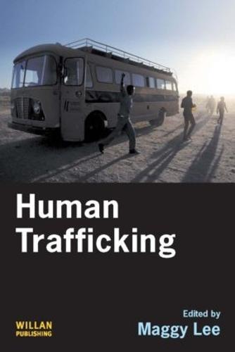 Human Trafficking (Paperback)