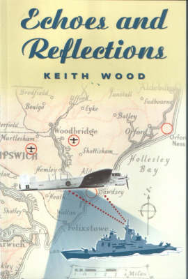 Echoes and Reflections (Paperback)