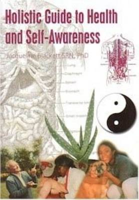 Comprehensive Guide to Health and Self-awareness (Paperback)