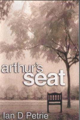 Arthur's Seat (Paperback)