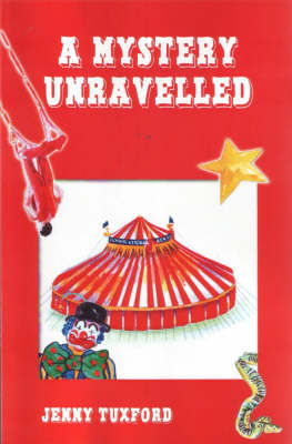 A Mystery Unravelled (Paperback)