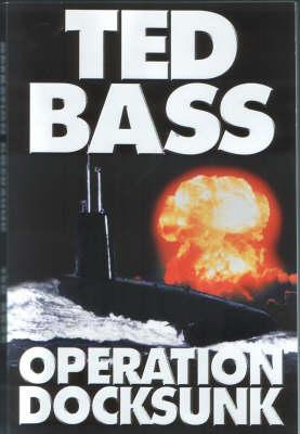 Operation Docksunk (Paperback)