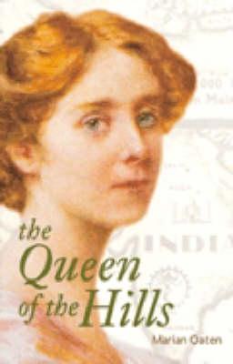 Queen of the Hills (Paperback)