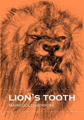 Lion's Tooth (Paperback)