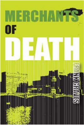Merchants of Death (Paperback)