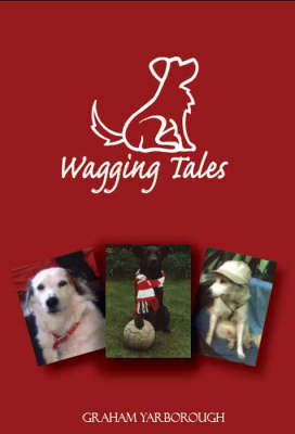 Wagging Tales (Paperback)