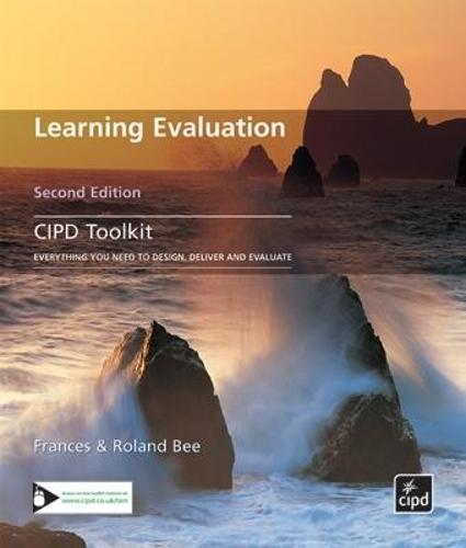 Learning Evaluation