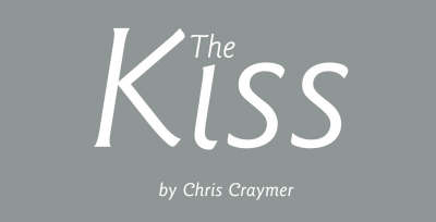 Cover The Kiss