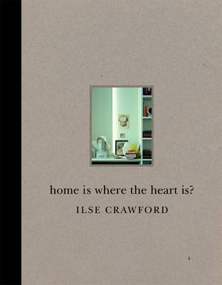 Home is Where the Heart Is? (Paperback)