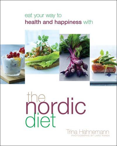The Nordic Diet (Paperback)