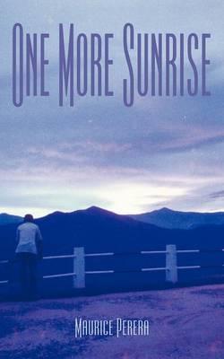 One More Sunrise (Paperback)
