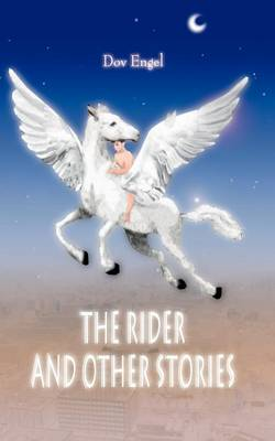 The Rider and Other Stories (Paperback)