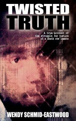 Twisted Truth (Paperback)