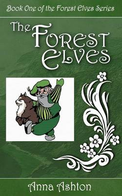 The Forest Elves (Paperback)