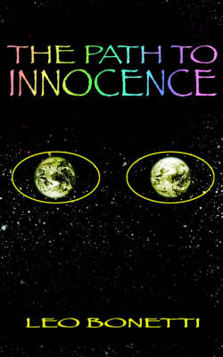 The Path to Innocence (Paperback)
