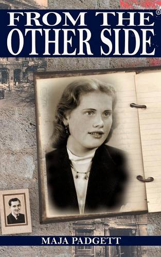 From the Other Side (Paperback)