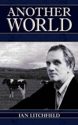 Another World (Paperback)