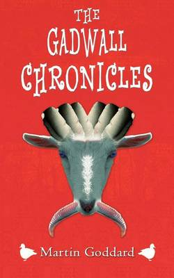 The Gadwall Chronicles (Paperback)