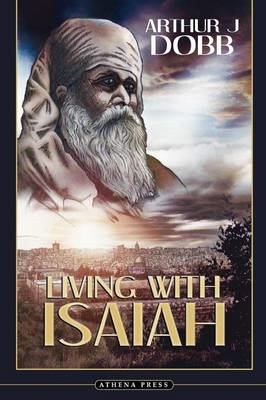 Living with Isaiah (Paperback)