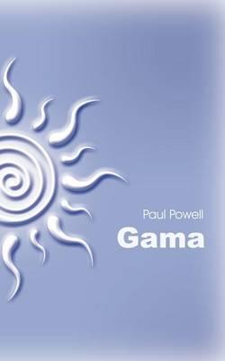 Gama (Paperback)