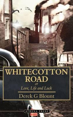 Whitecotton Road (Paperback)