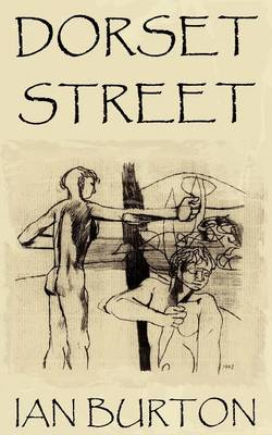 Dorset Street (Paperback)