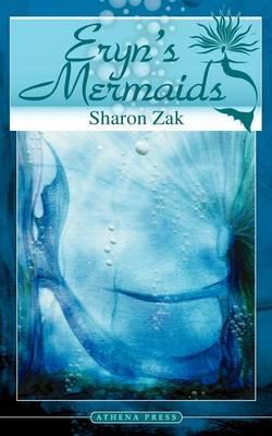 Eryn's Mermaids (Paperback)