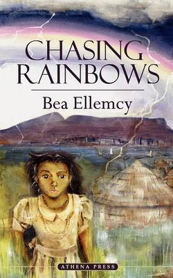 Chasing Rainbows (Paperback)