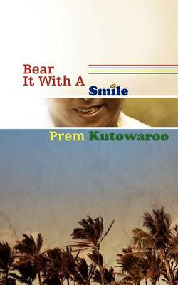 Bear It with a Smile (Paperback)