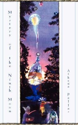Mystery of the Ninth Moon (Paperback)