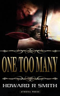 One Too Many (Paperback)